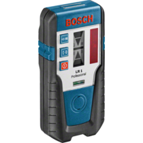 Bosch LR 1 Lézervevő
