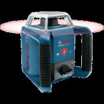 Bosch GRL 400 H Forgólézer