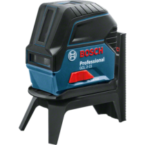 Bosch GCL 2-15 Kombinált lézer