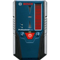 Bosch LR 6 Lézervevő