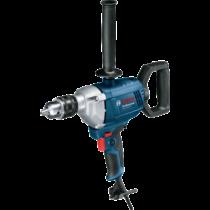 Bosch GBM 1600 RE Fúrógép