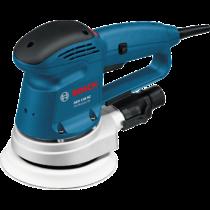 Bosch GEX 150 AC Excentercsiszoló