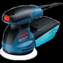 Bosch GEX 125-1 AE Excentercsiszoló