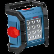 Bosch GLI 18V-1200 C Akkus lámpa - akku nélkül