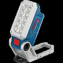 Bosch GLI 12V-330 Akkus lámpa - akku nélkül