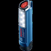 Bosch GLI 12V-300 Akkus lámpa
