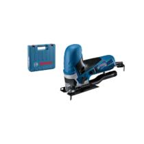 Bosch GST 90 E szúrófűrész