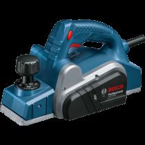 Bosch GHO 6500 Gyalu