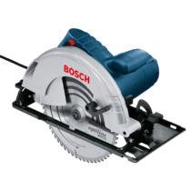 Bosch GKS 235 Turbo körfűrész