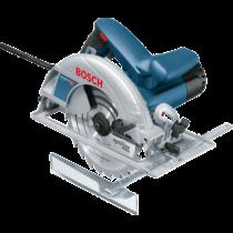 Bosch GKS 190 körfűrész