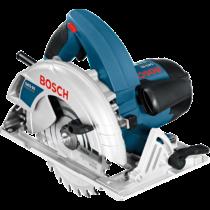 Bosch GKS 65 körfűrész