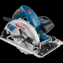 Bosch GKS 65 GCE körfűrész