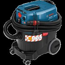 Bosch GAS 35 L AFC nedves-száraz porszívó automata szűrőtisztítással