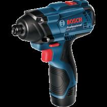 Bosch GDR 120-LI akkus ütvecsavarozó - akku nélkül