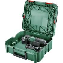 Bosch PMF 250 CES Multifunkcionális gép + SystemBox tároló