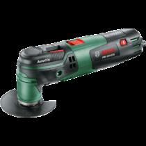 Bosch PMF 250 CES Multifunkcionális gép