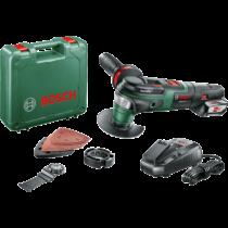 Bosch UniversalMulti 18 Akkus Multifunkcionális gép