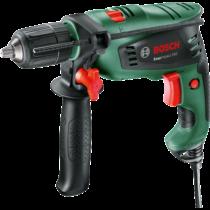 Bosch EasyImpact 550 Ütvefúrógép