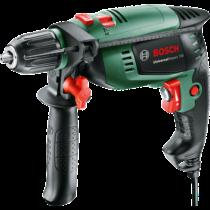 Bosch UniversalImpact 700 Ütvefúrógép