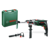Bosch AdvancedImpact 900 Drill Assistant Ütvefúrógép