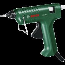 Bosch PKP 18 E Ragasztópisztoly