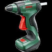 Bosch PKP 3.6 LI Akkus ragasztópisztoly