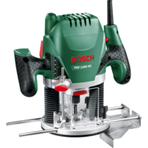 Bosch POF 1200 AE Felsőmaró