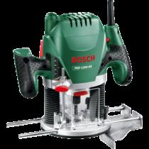 Bosch POF 1400 AC Felsőmaró