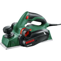 Bosch PHO 3100 Gyalu