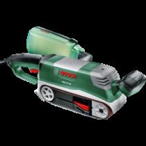Bosch PBS 75 AE Szalagcsiszoló