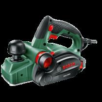 Bosch PHO 2000 Gyalu