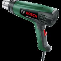 Bosch UniversalHeat 600 Hőlégfúvó