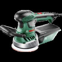 Bosch PEX 400 AE Excentercsiszoló