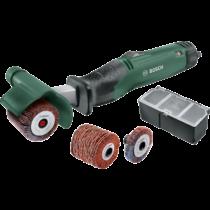 Bosch Texoro Csiszolótekercs