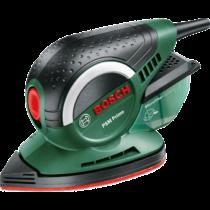 Bosch PSM Primo Multicsiszoló