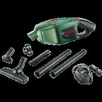 Bosch EasyVac 12 Akkus kézi porszívó