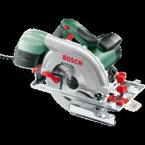 Bosch PKS 66 A Kézi körfűrész