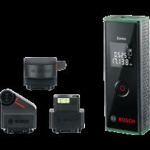 Bosch Zamo Digitális lézeres távolságmérő