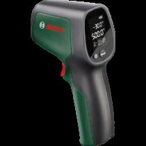 Bosch UniversalTemp Termodetektor