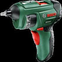 Bosch PSR Select akkus csavarhúzó