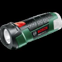Bosch EasyLamp 12 Akkus lámpa - akku nélkül