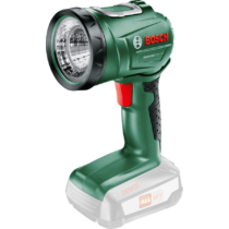 Bosch UniversalLamp 18 Akkus lámpa - akku nélkül
