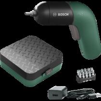 Bosch IXO akkus csavarhúzó