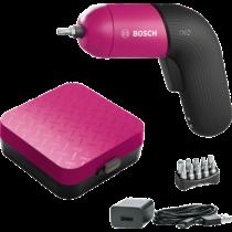 Bosch IXO Colour Edition akkus csavarhúzó