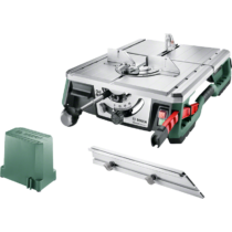 Bosch AdvancedTableCut 52 Asztali fűrész