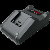 Bosch AL 3620 CV akku töltő