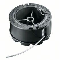 Bosch UniversalGrassCut tekercs szegélynyíróhoz