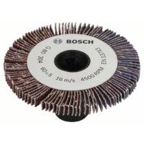 Bosch Texoro Lamellás henger 80