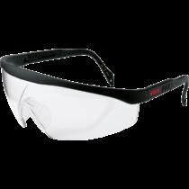 Bosch Védőszemüveg