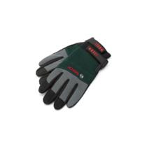 Bosch Kerti kesztyű (XL)